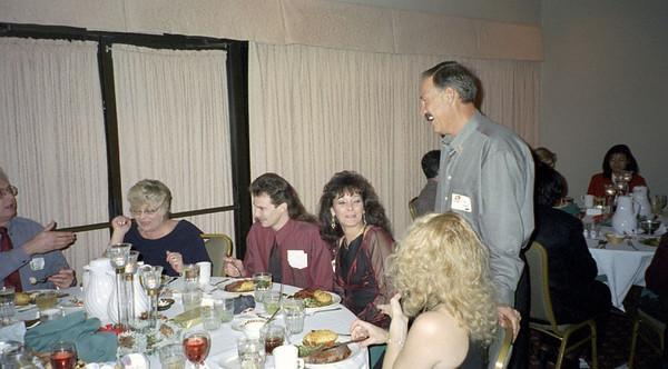 2001-11-17 Heartland Party 00010