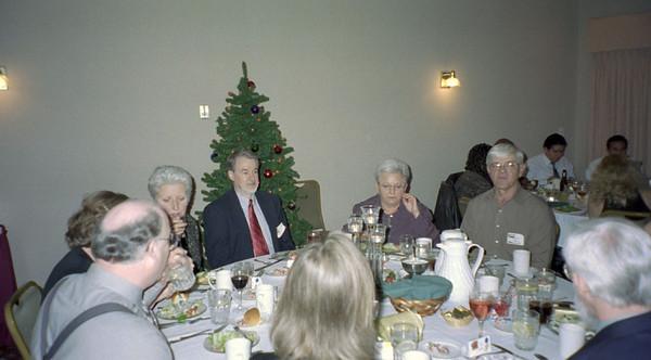 2001-11-17 Heartland Party 00008