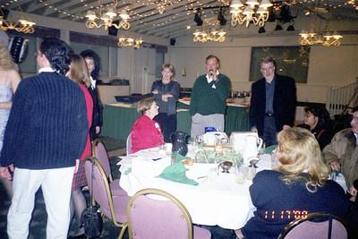 2000-11-17 Heartland Holiday Party0012