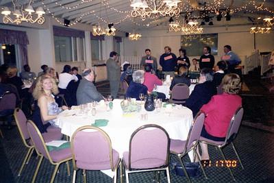 2000-11-17 Heartland Holiday Party0006