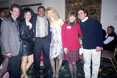 2000-11-17 Heartland Holiday Party0011