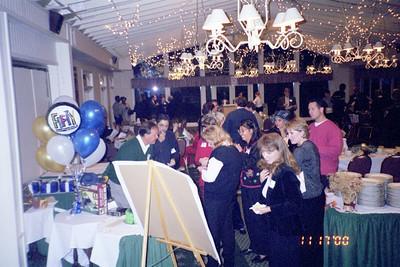 2000-11-17 Heartland Holiday Party0004