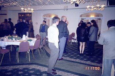 2000-11-17 Heartland Holiday Party0010