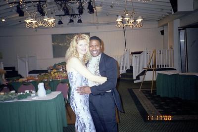2000-11-17 Heartland Holiday Party0007