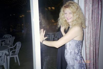 2000-11-17 Heartland Holiday Party0014
