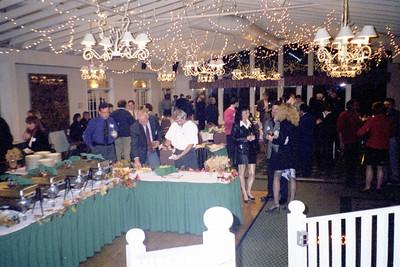 2000-11-17 Heartland Holiday Party0003