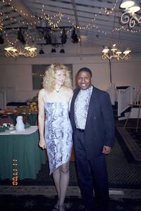 2000-11-17 Heartland Holiday Party0008