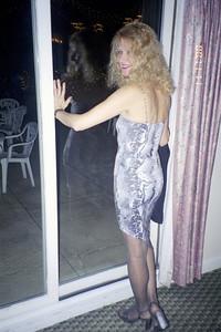2000-11-17 Heartland Holiday Party0013