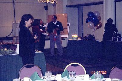 2000-11-17 Heartland Holiday Party0001