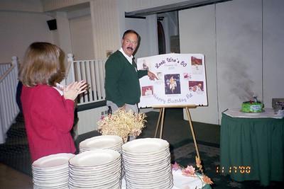 2000-11-17 Heartland Holiday Party0002