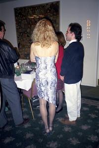 2000-11-17 Heartland Holiday Party0009