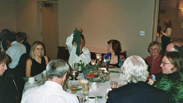 2001-12-4 Heartland Holiday Party- Holiday Inn Crystal Lake 003_3