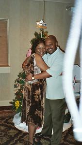 2002-12-14 Heartland Holiday Party 0020