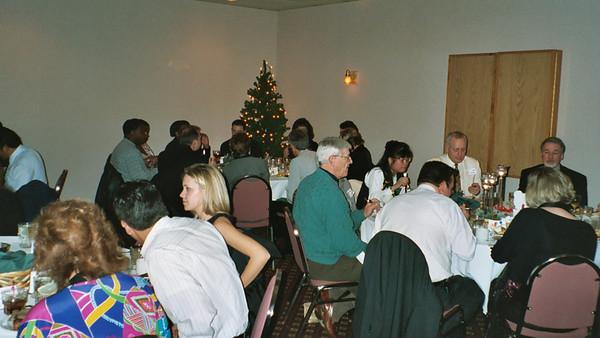 2007-12-4 Heartland Holiday Party- Holiday Inn Crystal Lake -001_1