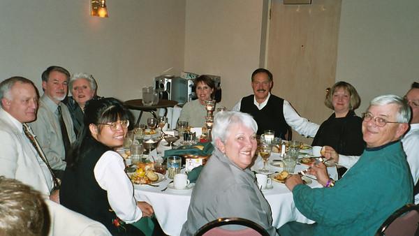 2001-12-4 Heartland Holiday Party- Holiday Inn Crystal Lake 005_5