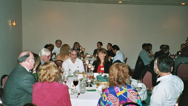 2001-12-4 Heartland Holiday Party- Holiday Inn Crystal Lake 002_2