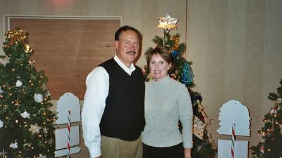 2002-12-14 Heartland Holiday Party0022