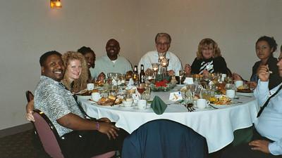 2002-12-14 Heartland Holiday Party 0025