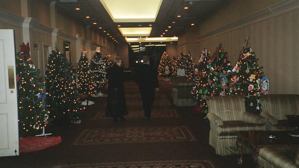 2001-12-4 Heartland Holiday Party- Holiday Inn Crystal Lake 008_8