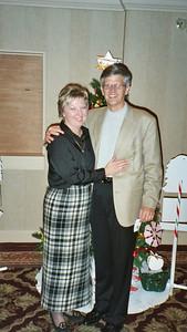 2002-12-14  Heartland Holiday Party 0023