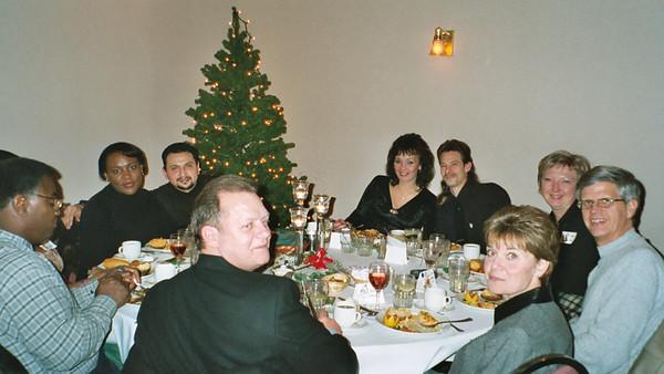 2001-12-4 Heartland Holiday Party- Holiday Inn Crystal Lake 004_4