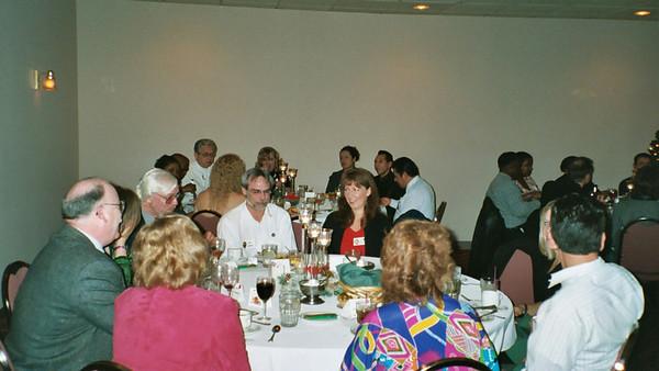 2002-12-14 Heartland Holiday Party0002