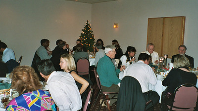 2001-12-4 Heartland Holiday Party- Holiday Inn Crystal Lake -001_1