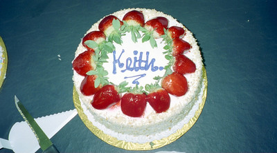 2001-2-5 ~ 3-17 Furniture-Cake Family Raffle0012