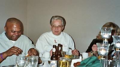 2002-12-14 Heartland Holiday Party0024