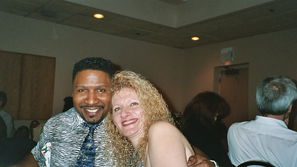 2001-12-4 Heartland Holiday Party- Holiday Inn Crystal Lake 007_7
