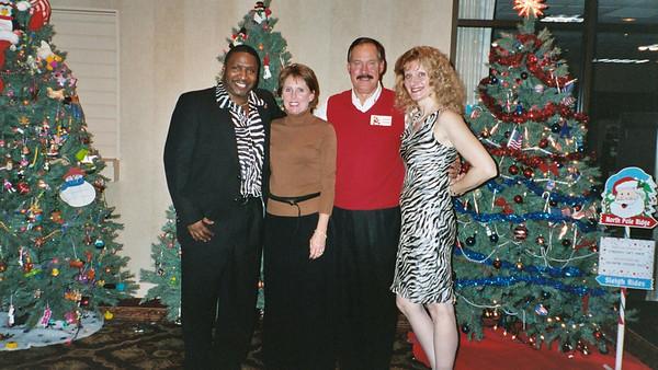 2003-12-06 Heartland Holiday Party0012