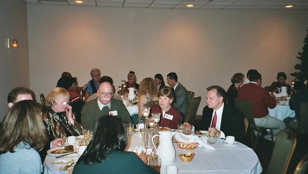 2003-12-06 Heartland Holiday Party0003