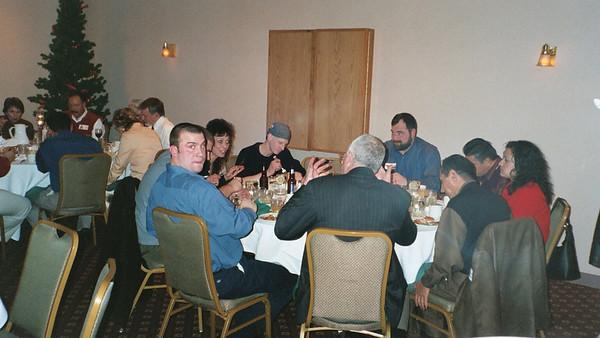 2003-12-06 Heartland Holiday Party0002