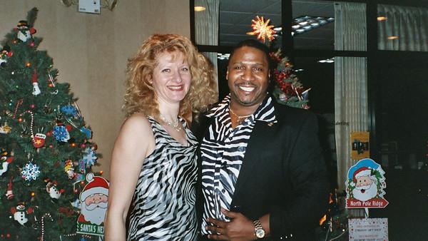 2003-12-06 Heartland Holiday Party0015