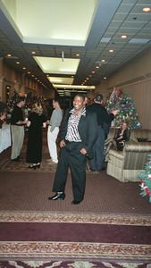 2003-12-06 Heartland Holiday Party0017