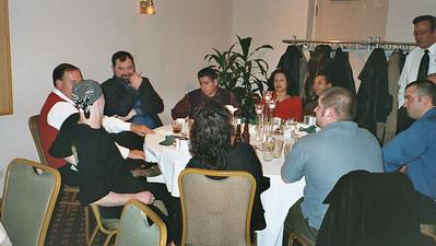 2003-12-06 Heartland Holiday Party0005