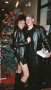 2003-12-06 Heartland Holiday Party0008