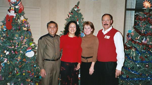 2003-12-06 Heartland Holiday Party0011