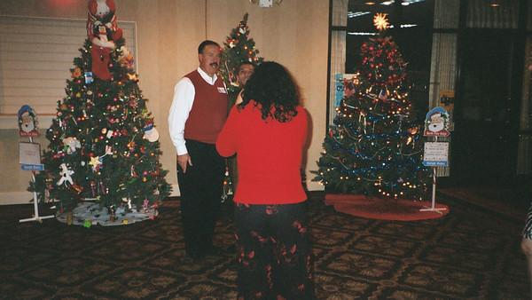 2003-12-06 Heartland Holiday Party0014