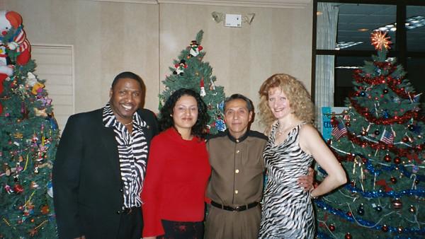2003-12-06 Heartland Holiday Party0013
