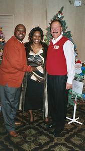 2003-12-06 Heartland Holiday Party0010