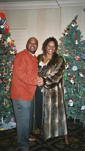 2003-12-06 Heartland Holiday Party0009