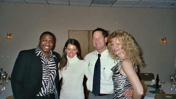 2003-12-06 Heartland Holiday Party0018