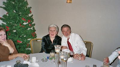 2003-12-06 Heartland Holiday Party0006