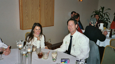 2003-12-06 Heartland Holiday Party0007