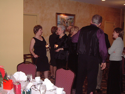 2004-12-4 Heartland Christmas Party-Hotel Baker 00005