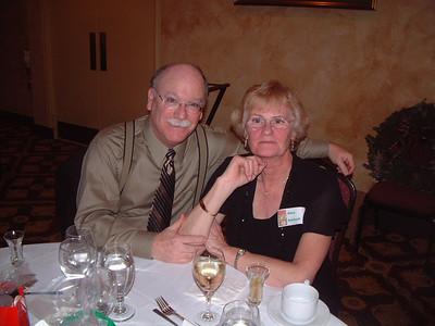 2004-12-4 Heartland Christmas Party-Hotel Baker 00027