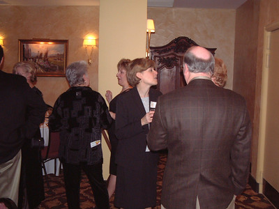 2004-12-4 Heartland Christmas Party-Hotel Baker 00008