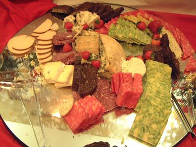2004-12-4 Heartland Christmas Party-Hotel Baker 00001