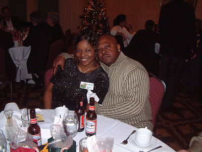 2004-12-4 Heartland Christmas Party-Hotel Baker 00034
